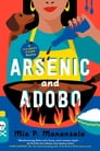 Arsenic and Adobo Cover Image