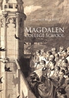 Magdalen College School by Laurence Brockliss