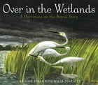 Over in the Wetlands Cover Image