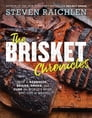 The Brisket Chronicles Cover Image