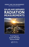Solar and Infrared Radiation Measurements (Power Resources Technology) photo