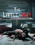 9786027860568 - Kavindra Dewastika: The Little Hut - Buku