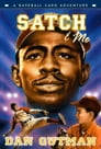 Satch & Me Cover Image