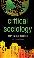 Critical Sociology