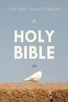 Holy Bible: The King James Version by Josh Verbae