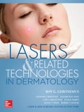 Lasers and Related Technologies in Dermatology 953033e6-68b1-483e-932d-3631c21f9c4c