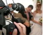 The Essential Guide to Becoming a Wedding Videographer by Rita Wolfe