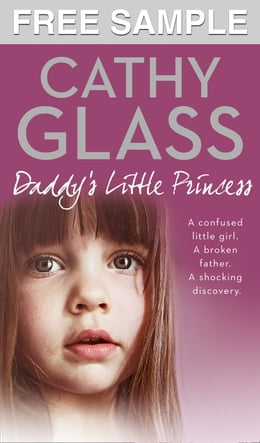 Book Daddy's Little Princess: Free Sampler by Cathy Glass
