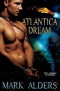Atlantica Dream 9eb2bdf8-ef7d-477a-9417-9e38f0e2362d