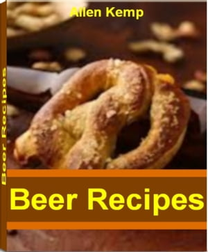 Beer Recipes The Homebrewers' Recipe Guide Beer Making,  Homemade Beer Recipes and More