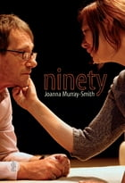 Ninety by Murray-Smith