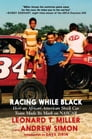 Racing While Black Cover Image