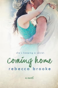 Coming Home: Letters Home