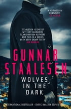 Wolves in the Dark Cover Image