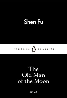Book The Old Man of the Moon by Shen Fu