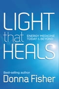Light That Heals 753b9366-b391-49a7-868f-5226a55f7078