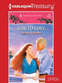 Risk to Love