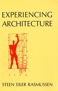 Experiencing Architecture