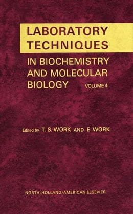 Book Chemical Modification of Proteins by Work, E.