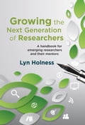 Growing the Next Generation of Researchers f625f3f4-2744-44c6-a861-5af3b3a39499