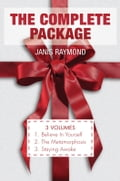 The Complete Package 4d2b8d7b-b285-49b7-b60f-516799e9ee61