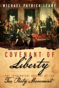 Covenant of Liberty 118f4a43-471f-4491-833f-a760665d9cc3