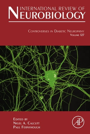Controversies In Diabetic Neuropathy