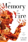 The Memory of Fire Cover Image