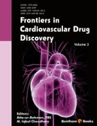 Frontiers in Cardiovascular Drug Discovery Volume: 3 by Atta-ur-Rahman