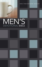 NIV, Men's Devotional Bible, eBook by Livingstone Corporation