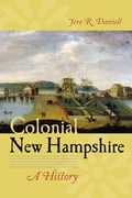 Colonial New Hampshire
