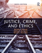 Justice, Crime, and Ethics