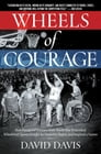 Wheels of Courage Cover Image