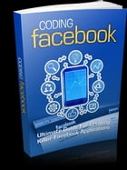 Coding Facebook by Robert George