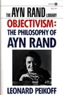 Objectivism Cover Image