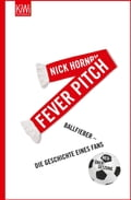 Fever Pitch 5405e517-b068-4f20-ae6c-a8cbe36b4d98