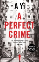 A Perfect Crime Cover Image