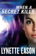 When a Secret Kills (Deadly Reunions Book #3) e34ae424-95a2-4264-97cb-a6699fa4aa66