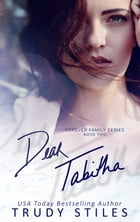 Dear Tabitha by Trudy Stiles