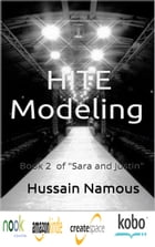HITE Modeling by Hussain Namous