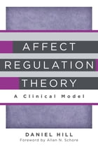 Affect Regulation Theory: A Clinical Model