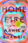 Home Fire Cover Image