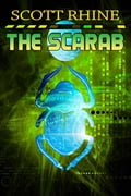 The Scarab c4739832-7863-4941-941a-a7c48fda6922