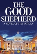 The Good Shepherd 1f4a39f2-50d2-4fee-924b-e5addc5e4cd5