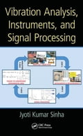 Vibration Analysis, Instruments, and Signal Processing c41066ba-bc12-475c-916d-8adc4171f553