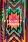 Mescaline Cover Image