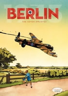 Berlin - volume 1 - The seven dwarves by Marvano