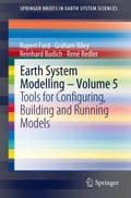 Earth System Modelling - Volume 5