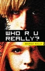 Who R U Really? Cover Image