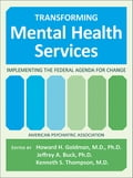 Transforming Mental Health Services c8c5da43-584e-4bd6-af1e-462a95644105
